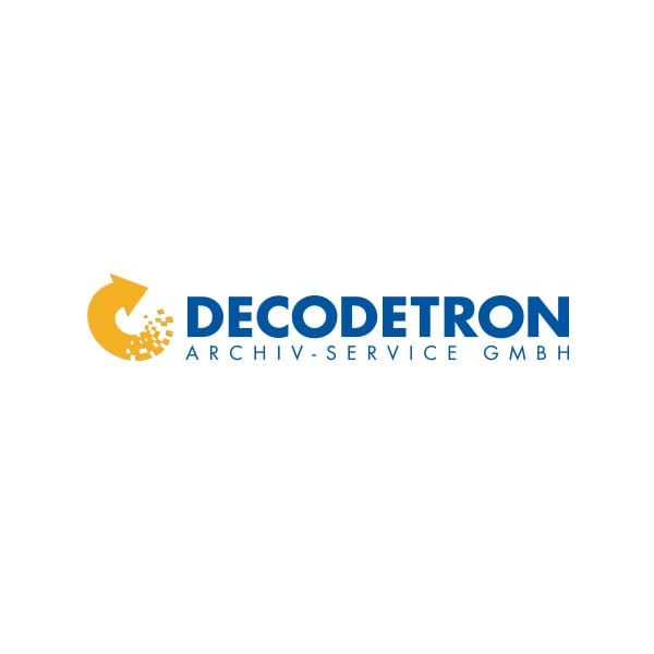 client decodetron
