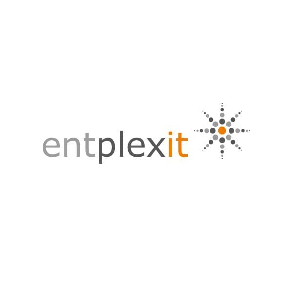 client_entplexit