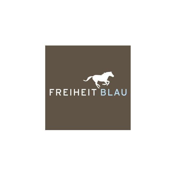 client_freiheitblau