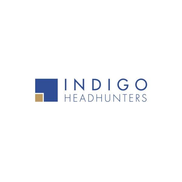 client_indigo_headhunters