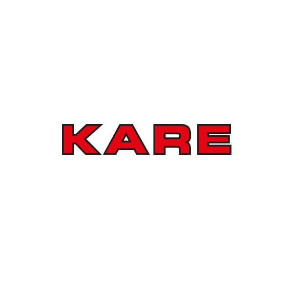 client_kare