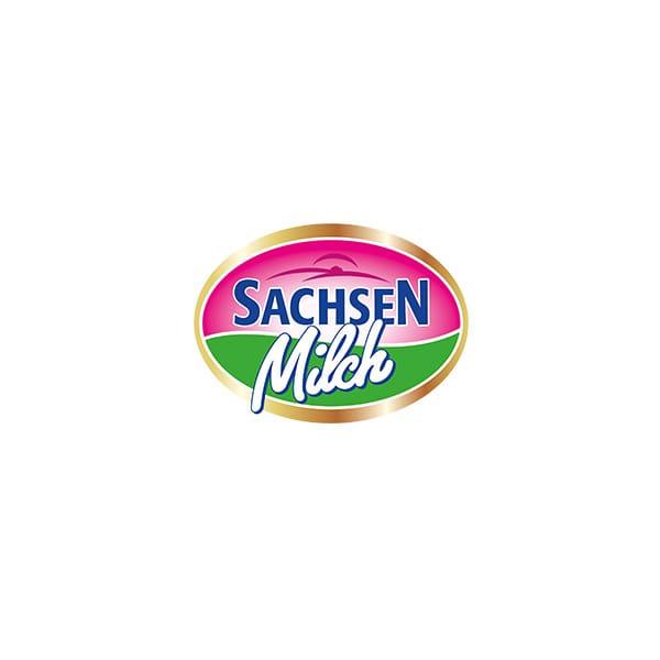 client_sachsenmilch