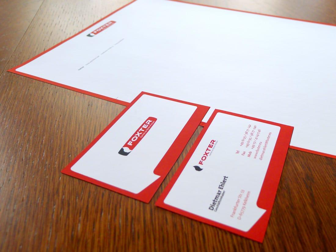 Foxter games corporate design wiesbaden am meer for Corporate design wiesbaden