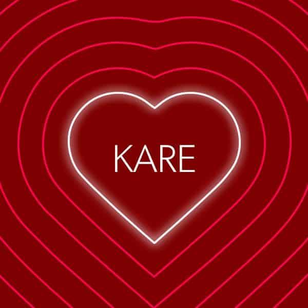 kare_newsletter_overview