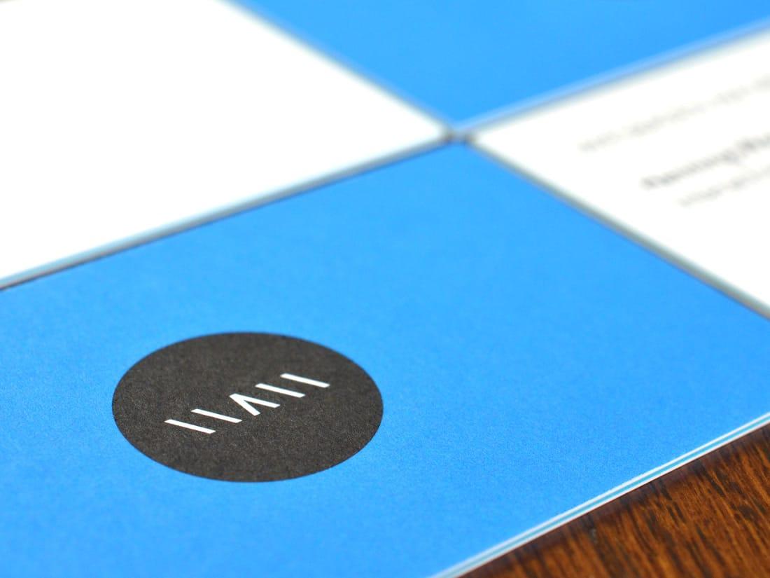 Wiesbaden am meer corporate design wiesbaden am meer for Corporate design wiesbaden