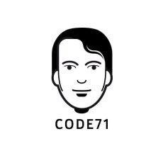 partner_code71_markus_weiss