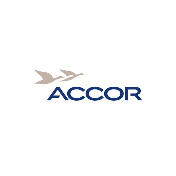 client_accor