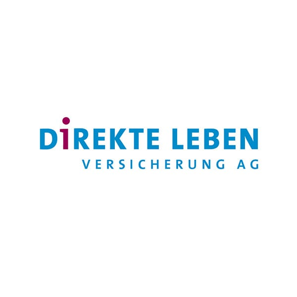 client_direkte_Leben