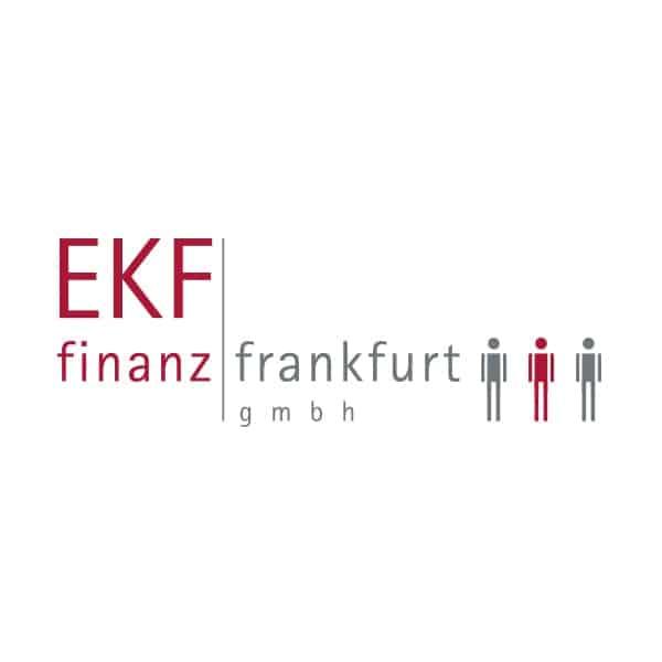 client_ekf_finanz_frankfurt