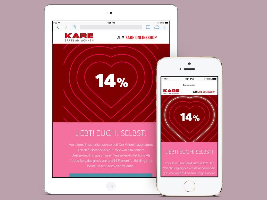 kare_newsletter_responsive variante