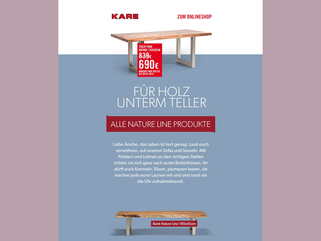 kare_newsletter_detail