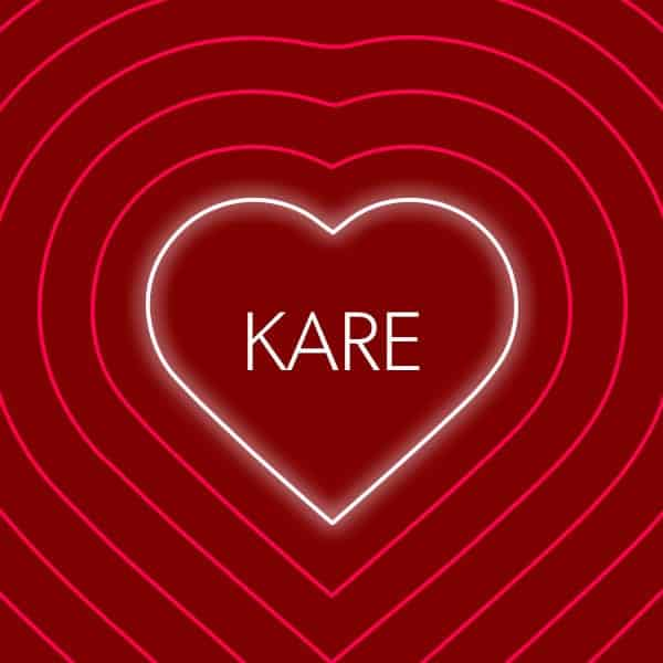 kare_newsletter_overview